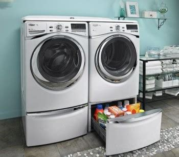 best front load washer and reviews 2017 2018
