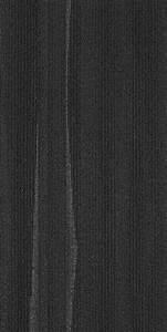 Black office carpet texture wwwpixsharkcom images for Black office carpet texture