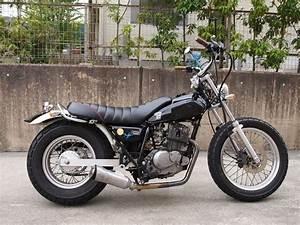 Suzuki Vanvan 125 : suzuki vanvan club veni vidi vanvan pinterest suzuki van van custom vans and bike style ~ Medecine-chirurgie-esthetiques.com Avis de Voitures