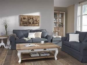 Salon En Anglais : grossiste de meubles en teck rotin cottage patin style anglais meubles de jardin ~ Preciouscoupons.com Idées de Décoration