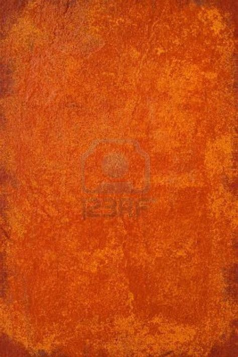 Burnt Orange Orange Wallpaper For Walls by Pin On Creative Ideas For Your Home