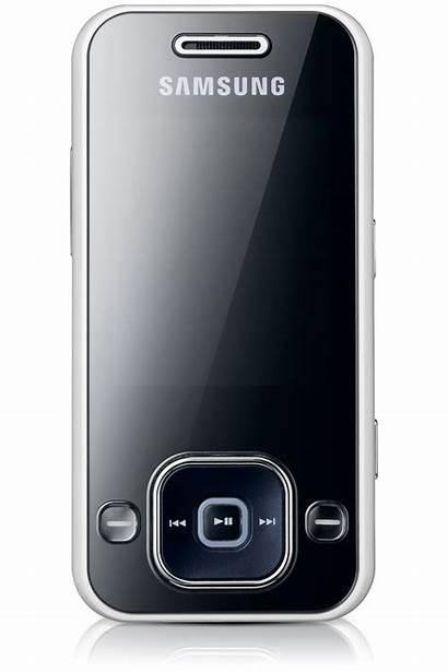 Samsung Sgh F250 Market Support Open