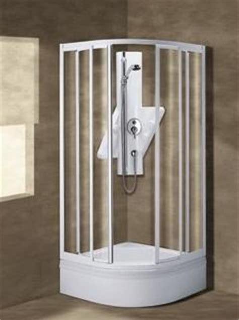 cabine doccia attrezzate cabine doccia attrezzate serie palladio