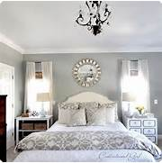 Gray And Blue Master Bedroom IdeasGray Grey Or Greige Finding The Dark Blue Tufted Headboard Contemporary Bedroom Atmosphere Think I Love Everything About This Room I Mean It 39 S Goooorgeous So HOUZZ DISCUSSIONS Design Dilemma Before After Polls Pro To Pro
