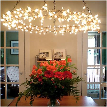 lights to hang in your room how to hang lights in your room more eye