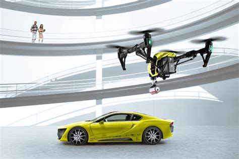 Rinspeed Etos, Future here I   Article   Prestige Electric Car