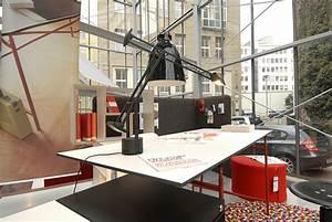 Design Stuttgart Die Besten Shoppingtipps Wohn DesignTrend