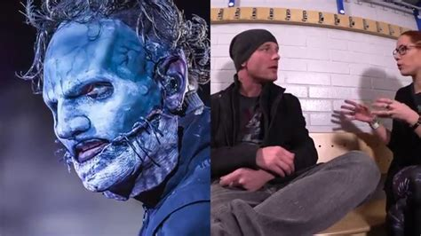 slipknot corey project eminem jan 2016