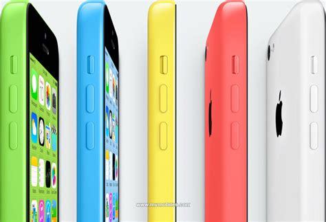 apple iphone 5c buy apple iphone 5c apple iphone apple iphone 5c 32gb accessories