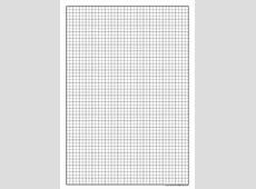 Squared Paper A4 Printable Printable 360 Degree