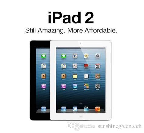 refurbished ipad  original apple ipad gb gb