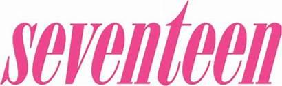 Seventeen Magazine Ivy Teen Indians League Ivies