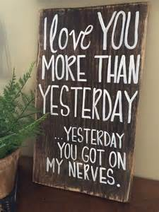 Live Laugh Love Decor Ideas by 21 Best Wood Signs Ideas And Decorations For 2017