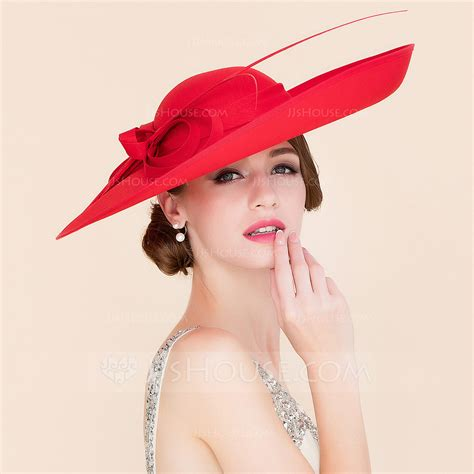 ladies elegant cambric  bowknot bowlercloche hat