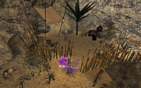 siege program dungeon siege 2 v2 2 patch free programs