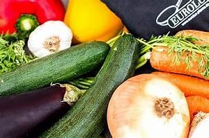 Welches Gemüse Kann Man Grillen : grillgem se ohne grill wiressengesund ~ Eleganceandgraceweddings.com Haus und Dekorationen