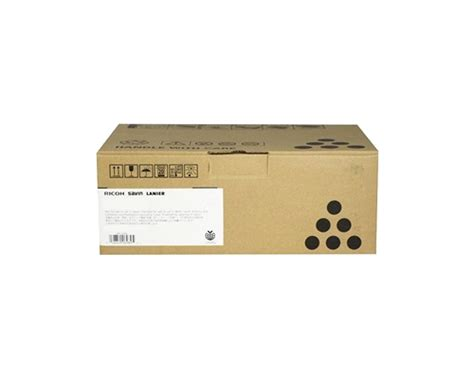 Now you can shop for it and enjoy a good deal on aliexpress! Ricoh SP 3600DN/SF Drum Unit (OEM) 20,000 Pages - QuikShip ...