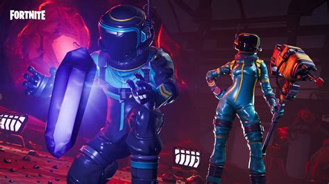 'fortnite' Gifting, Season 5 Start Date & Double Xp Revealed