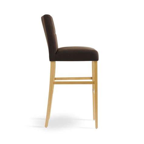 chaise de bar 4 pieds chaise de bar avec 4 pieds 28 images chaise de bar
