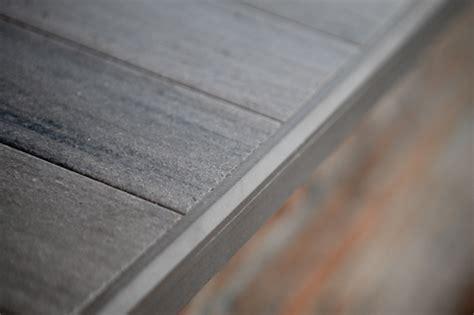 Aeratis Porch Flooring Rebate by Aeratis Chamfer Aeratis Porch Flooring