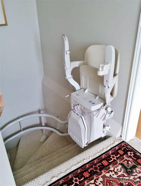 siege ascenseur chaise d 39 escalier courbe elevaction sièges d 39 escalier