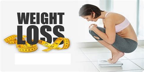 healthy plan for weight loss usa healthy diet plans for weight loss usa s nutrition