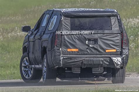 What Will The 2020 Chevrolet Tahoe Look Like by 2020 Chevrolet Suburban