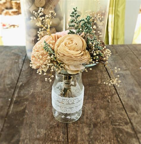 new country wedding decoration ideas pinterest icets info