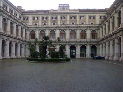 Ministero De Interno by File Ministero Dell Economia E Delle Finanze Jpg
