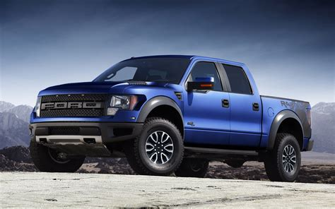 ford   raptor price release date review