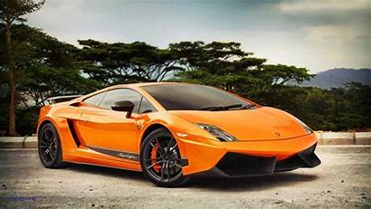 Desktop Awesome Wallpapers Sports Cars Inspirational Od