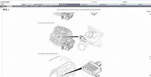 Volvo V40 Workshop Service Repair Manual Download
