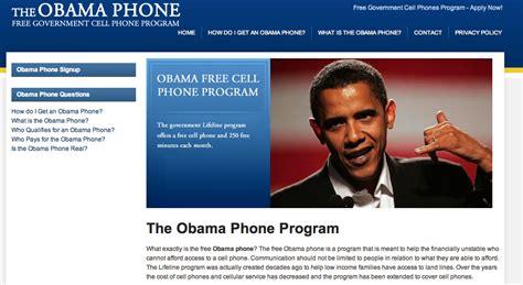 Obama Phone Meme - obama phone www imgkid com the image kid has it