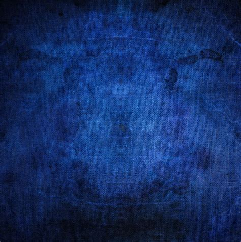 Abstract Black Texture Background by 30 Blue Textures Backgrounds Freecreatives