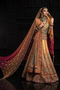 692 best indian wedding clothing bridal sarees wedding With indian style dresses for a wedding