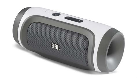 Buy A Boat For Under 10 000 by Slide 2 The Best Portable Bluetooth Speakers Under Rs