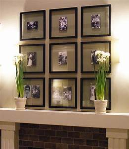 How to Create the Perfect Mantel Endlessly Inspired