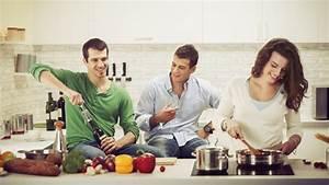 Tout Pour Organiser Votre Dner Entre Amis Sur Vente