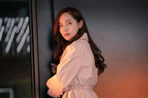 The Penthouse 2 Spoilers: Oh Yoon Hee Enters Highly Secret ...