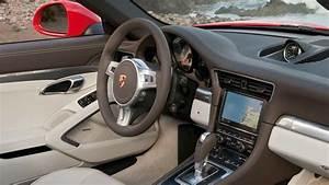 Gebrauchte Porsche 911 : porsche 911 carrera s infos preise alternativen ~ Jslefanu.com Haus und Dekorationen