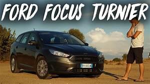 Ford Focus Turnier Kombi : ford focus turnier 2017 test deutsch der g nstige kombi ~ Jslefanu.com Haus und Dekorationen
