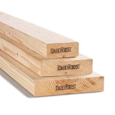 top choice      ft fir lumber common