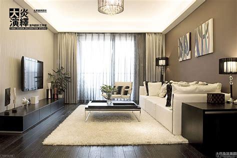 home interior decor ideas minimalist living room home planning ideas 2018