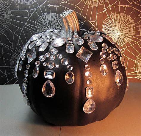 Kuerbis Dekorationsideenhalloween Kuerbis Deko by Blingkin Kreativ K 252 Rbis Deko Und