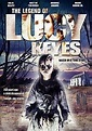 The Legend of Lucy Keyes - Wikipedia