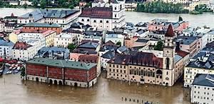 Haus Panorama Passau : jahrhundert hochwasser flutet passau bayern nachrichten mittelbayerische ~ Yasmunasinghe.com Haus und Dekorationen