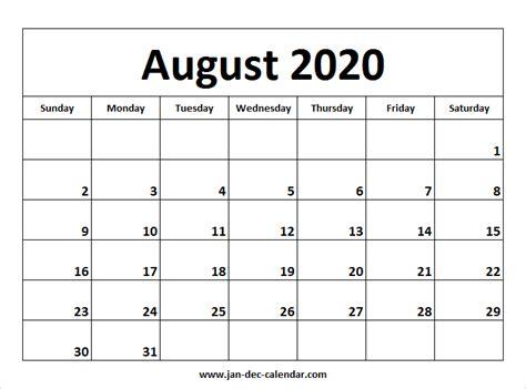 august calendar january december calendar september calendar