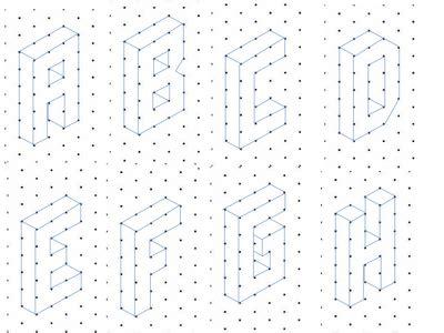 image  isometric   isometric paper