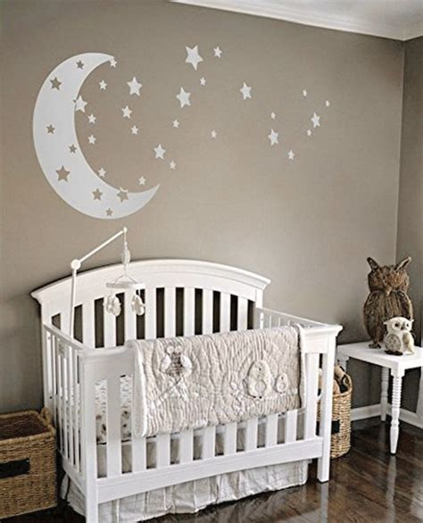 Kinderzimmer Dekoration Ideen by 25 Best Nursery Ideas On Babies Nursery Baby