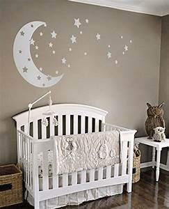 47 Wall Decorations For Baby Room, Best 25 Baby Ideas On ...